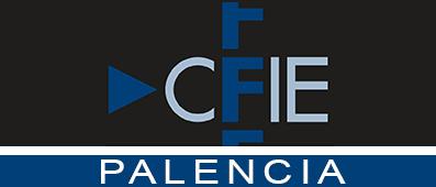 CFIE Palencia