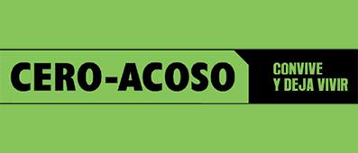 Cero Acoso
