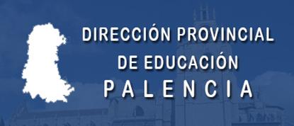 D.P. Educaci�n de Palencia